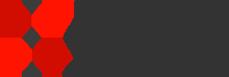Logo Svitlicya